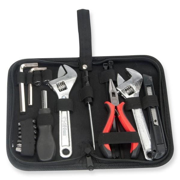 Mares 20-Teiliges Taucherwerkzeug-Set
