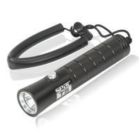 SeacT5 Tauchlampe - 300 Lumen