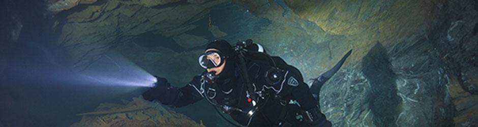 Tek-Diving