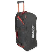 Beuchat Voyager 2 L - Rollertasche für Ihr Tauchgepäck