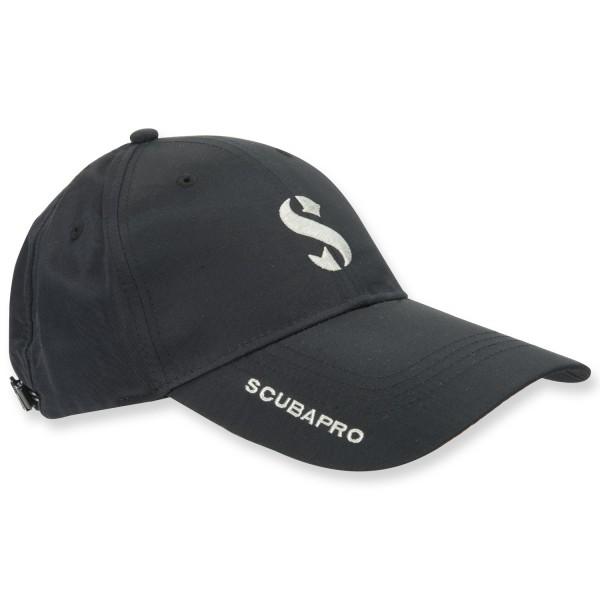 Scubapro Base Cap