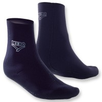 Mero Hot Sox (2,5 mm Neoprensocken)