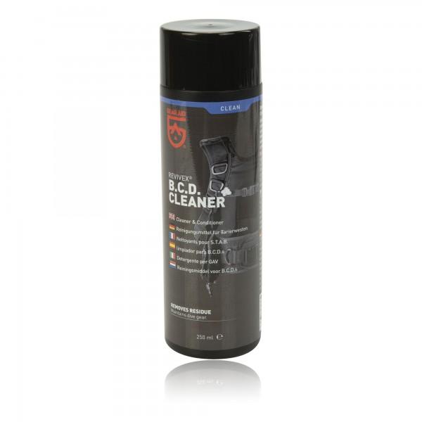 Jacketreiniger B.C.D Cleaner 250 ml