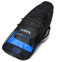 Mares Cruise Beach Bag blue line - Tasche für Schnorchelausrüstung